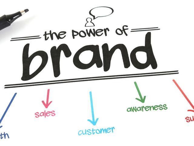 Perchè è importante fare personal branding
