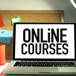 Corso online to be a leader completo