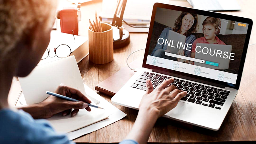 Corso online to be a leader nella vendita