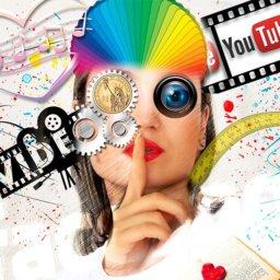Generare contatti con i canali social