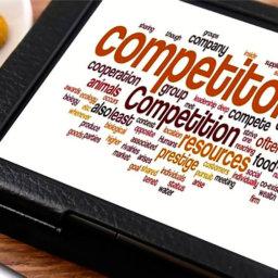 La concorrenza ti aiuta a crescere