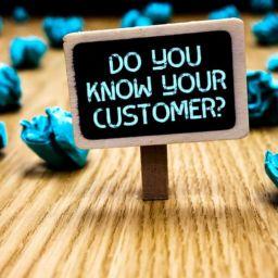 I bisogni del cliente