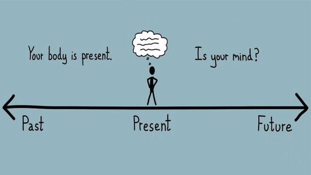 Che cos'è la Mindfulness