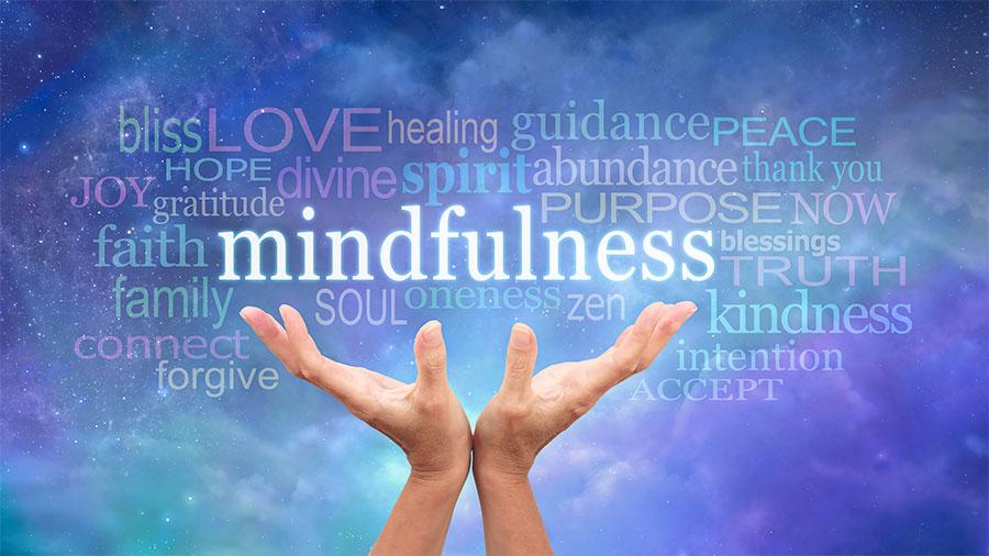Corso di Mindfulness Lainate