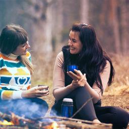 Comunicare con la Mindfulness