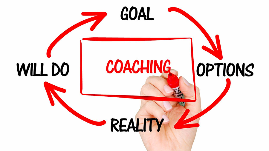 Il Coaching con la PNL