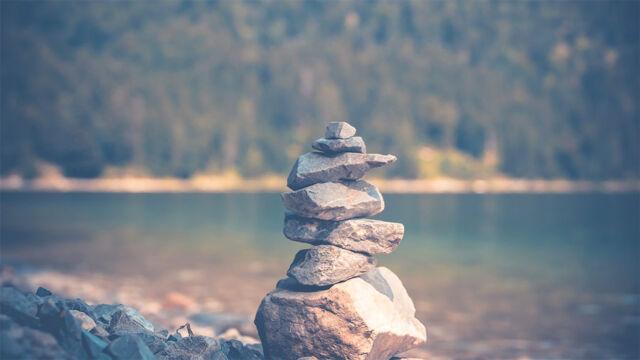 Corso 01-2020 di Mindfulness a Lainate