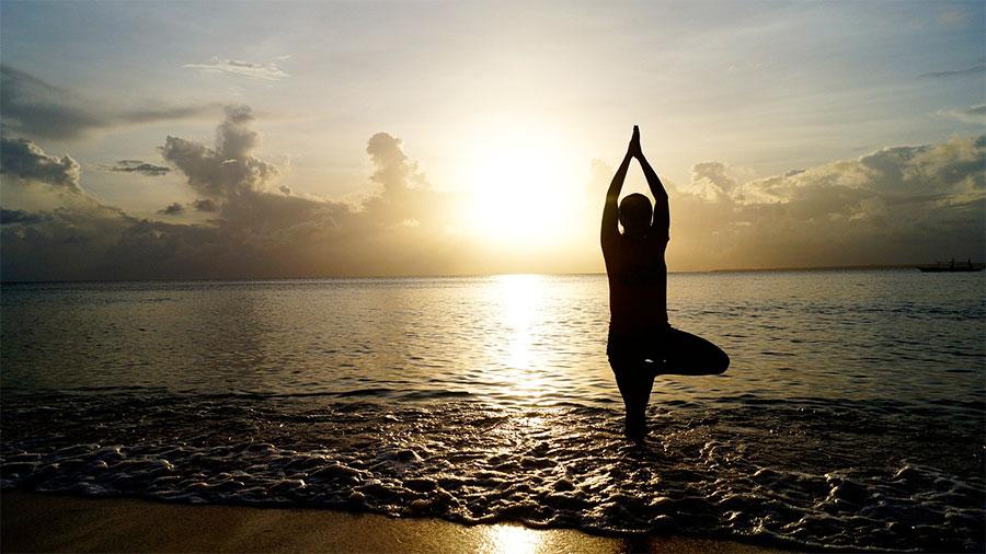 Affrontare il post-quarantena con la Mindfulness