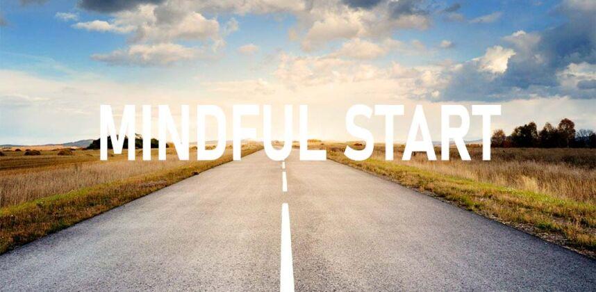 Mindful Start