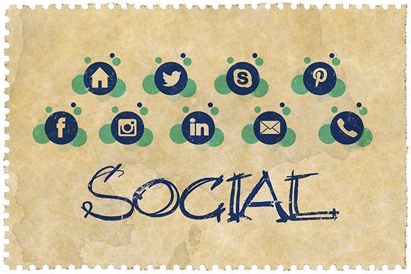 Generare contatti con i canali social 2