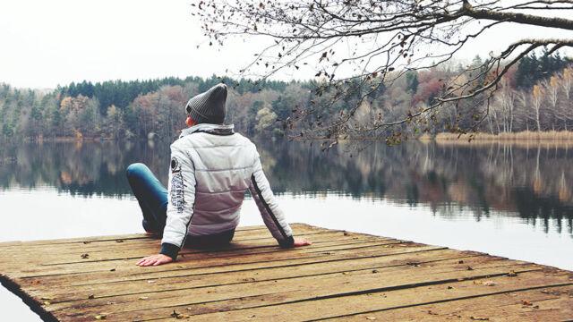 Mindfulness nella vita quotidiana