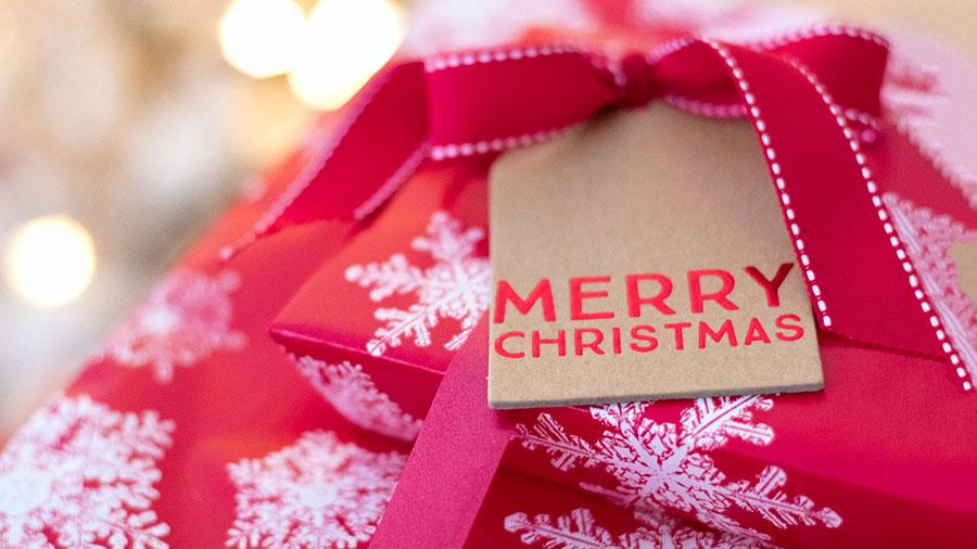 Cosa regalare a Natale