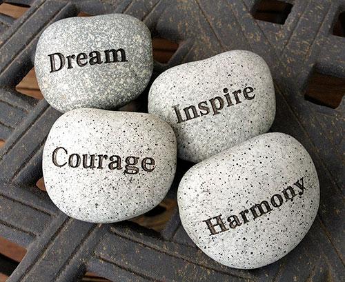 Frasi motivazionali sulla vita 1