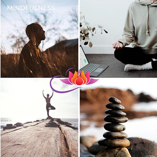 Mindfulness-Italiano
