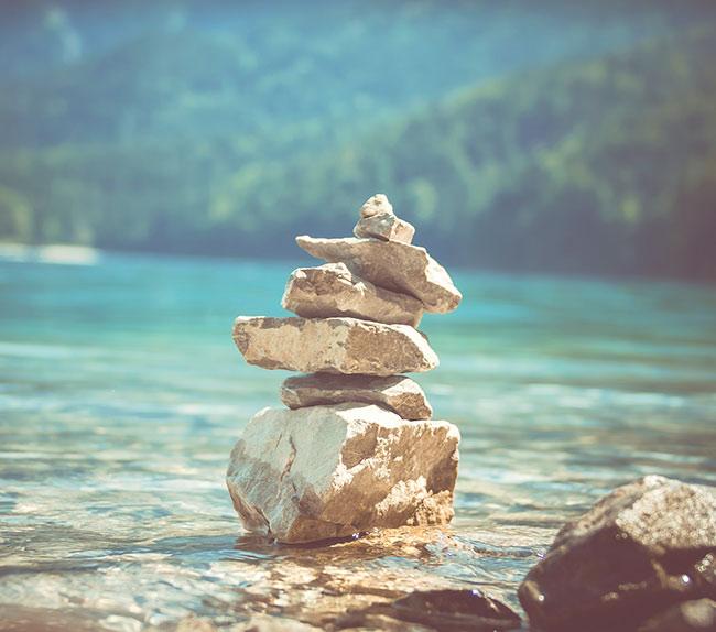 Mindfulness corso online 2021 2