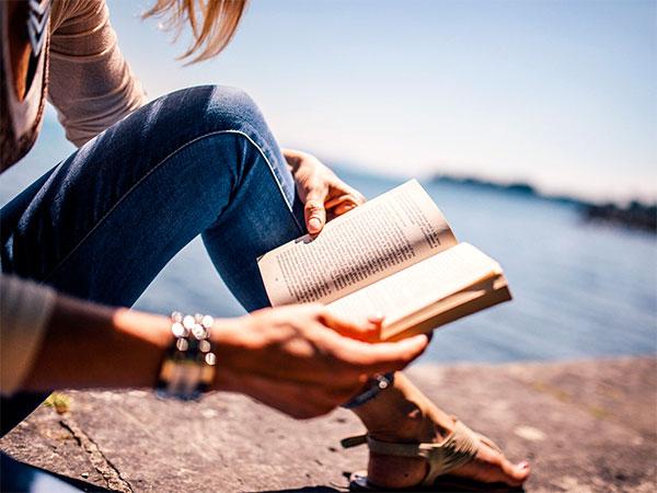 Libri per la mente 1