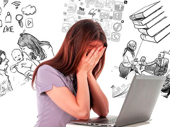 Multitasking: come e perché evitarlo 1