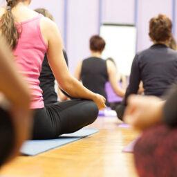 Insegnare la mindfulness