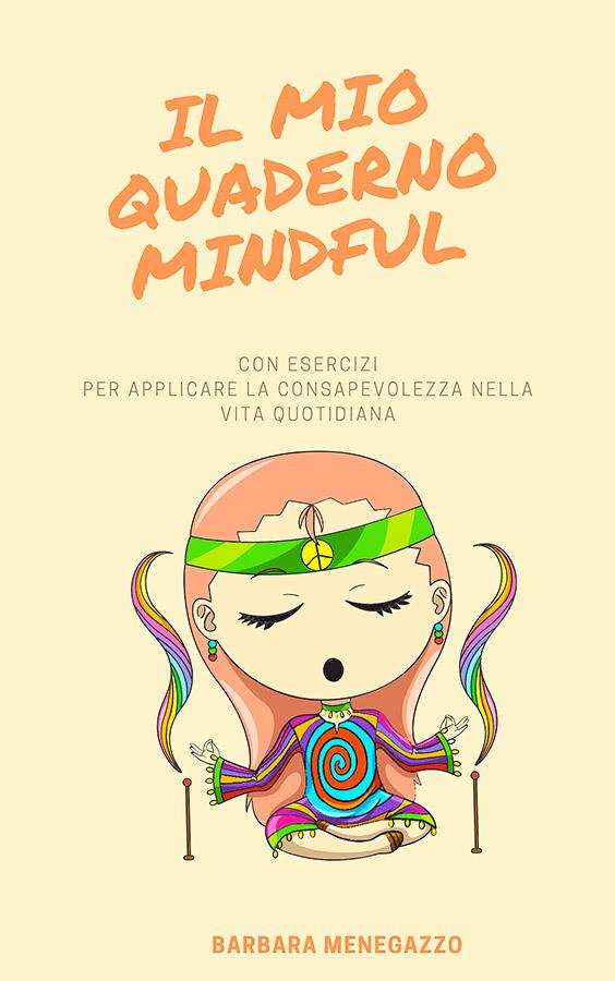 Il mio quaderno mindful 1